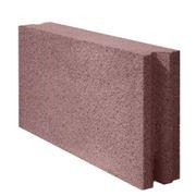 Блоки 3E - 90 (для перегородочных стен) фото