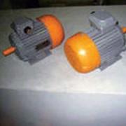 Электродвигатели типа 4 АМАТ 80 фото