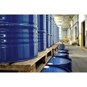 Бочки-контейнеры фото