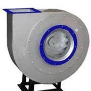 Бытовые вентиляторы в МолдовеВентиляторы купить в МолдовеКупить вентиляторы МолдоваВентиляторы центробежные в Молдове фото