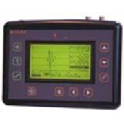 Прибор УД2В-П45 -для экспертного и промышленного контроля фото