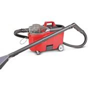 Пылесос моющий PROFI 50.1 фото