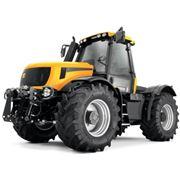 Трактор JCB FASTRAC 2155 2170 3200 3230 7170 7200 7230 7270 8250 фото