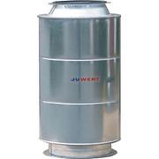 Шумоглушитель акустический TWD PLUS-31,5 фото