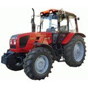 Трактор Беларус-923.3 фото