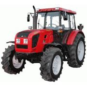 Трактор Беларус-922.3 фото