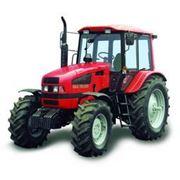 Трактор Беларус-1221.3 фото