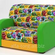 Мебельная ткань Xpoint 0011.01 фото