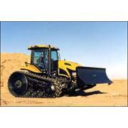 Оборудование сельскохозяйственное фото