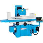 Гидравлический плоскошлифовальный станок - HFS 3063 C Станки гидравлические шлифовальные фото