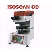 Микротвердомер ISOSCAN OD(Италия) фото