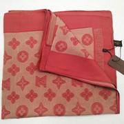 Платок Louis Vuitton 51480 фото