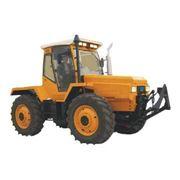 Тракторы пропашные РТМ-160 Тракторы пропашные фото