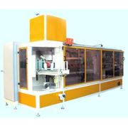 Оборудование для фасовки муки Автомат для фасовки муки P82/Z P82/F фото