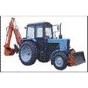 Тракторы сельскохозяйственные трактор Тракторы запасные части тракторы гусеничные тракторы колесные фото