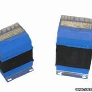 Трансформаторы для прожектора IP 20 фото