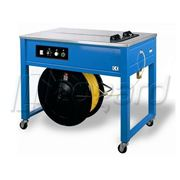 Упаковочное оборудование инструмент упаковочный фото