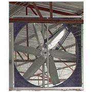 Оборудование вентиляционное для птицефабрик фото