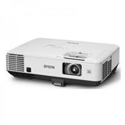 Проектор Epson EB-1860 фото