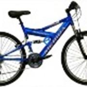 """Велосипед Merida Full Susp S2000 Size 17"""" 08 фото"""