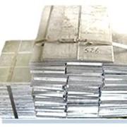 Отходы никеля, никелевые отходы фото