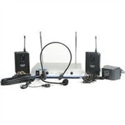 Радиомикрофон Takstar TS-3310PP фото