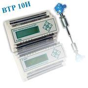 Блоки терморегулирования контроллерырегулятор микропроцессорный фото