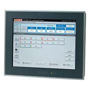 Контроллер Touch Screen BMS-TP0641ACE BMS-TP5121ACE BMS-TP0641PWE BMS-TP5121PWE фото