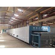 Линия для производства яичных лотков мощность 6000 лотков в час оборудование для производства яичных лотков фото