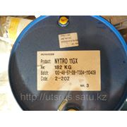 Трансформаторное масло Nynas Nytro 11GX. www.utsrus.com фото