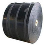 Лента конвейерная ГОСТ 20-85 650х3-БКНЛ-65-1-0 (общ.толщ. 45 мм)- фото