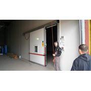 Фруктохранилище вместимостью 500т в Астане Примем сельхозпродукцию на хранение фото