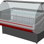 Ремонт и обслуживание торгового холодильного оборудования, Киев, заказать, цена фото
