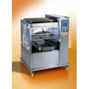Оборудование для хлебопечения фото