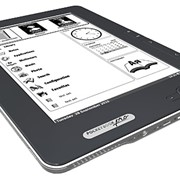 "Книга электронная PocketBook Pro 902 9,7"" фото"