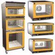 Оборудование для производства хлеба фото