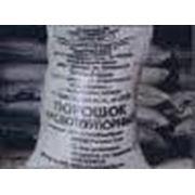 Порошок кислотоупорный Порошок кислотоупорный фото