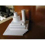 Лента металлофторопластовая фторопласт лента 50 мм толщина от 035 до 04 фото