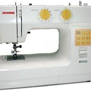 Швейная машина JANOME MV523 / JK 213 фото