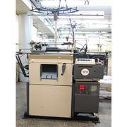 Станок автоматический для вязания перчаток тип 2000 автомат перчаточный оборудования для вязания фото
