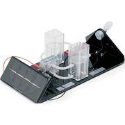 Система для демонстрации топливного элемента фото