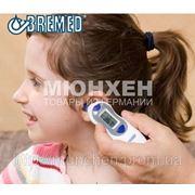 Термометр инфракрасный Bremed BD1160А фото