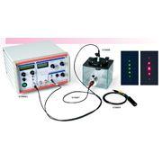 Зеленый лазерный диод для демонстрация эффекта Дебая-Сирса фото