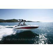 Спортивный катер Sea Ray 190 Sport, 220л.с. (NEW)/2013г. фото