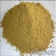 зерно дробленое фото