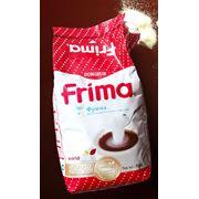 Заменитель молока Фрима фото