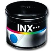 INXFlex триада процессы фото