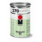 Краска для тампонной печати Tampastar TPL (MARABU) фото