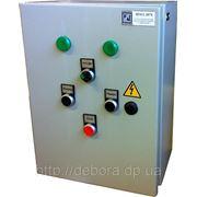 Ящик управления Я5112-3077 фото
