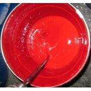 Краски спирторазбавляемые для флексопечати фото
